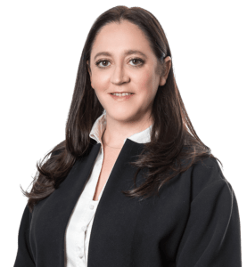 Netta Shaked-Stadler - Lawyer, Partner