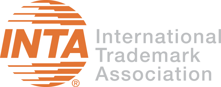 International Trdemark Association