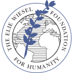The Elie Wiesel Foundation
