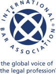 The Global Voice of the Legal Profession